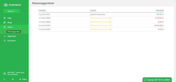 Screenshot-Feb-09-2021-12-51-41-48-PM